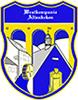 Westkompanie Altenbeken